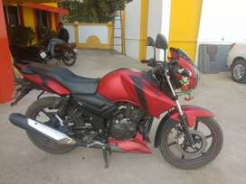 Fast owner good condition all