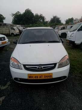 Tata Indica V2e Ls 2015 model 1st owner