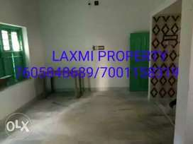 Rudra No restriction 1rk 1bhk 2bhk family bachelor couple students alw