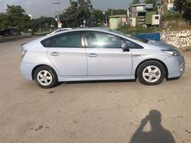 Self import Prius 2010 for sale
