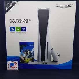 Ps5 Dobe Multistand for ps5