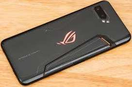 Navratri sales of ASUS ROG PHONE 2 available on discounted price