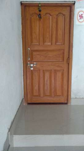 2000sqft Hall for rent