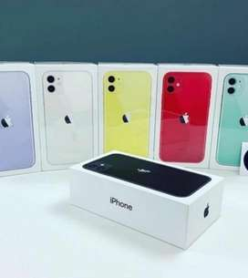 Offer on all models of IPhone & Samsang,New with bill warranty, C.O.D.