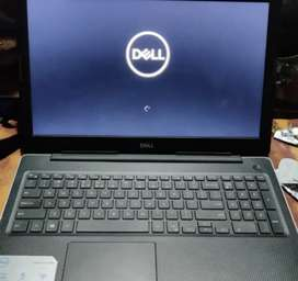 Urgent Sell Of Dell laptop