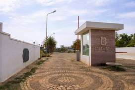 BDA Approved Premium Plots in Ardley at Mysore Road