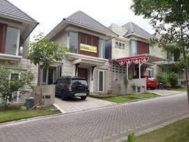 Rumah Sewa Termurah Di Citra Grand Mutiara, Jl. Wates KM 9 Dekat UMY