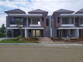 rumah mewah harga murah di bali resort bogor promo subsidi biaya kpr
