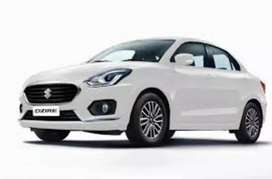 Buy Brand new Car Available on Finance .