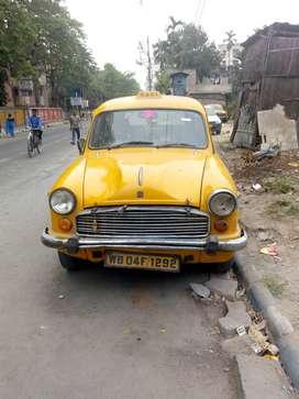 pila taxi no refusal 2011 model
