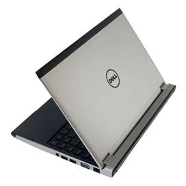 Dell Lattitude 3330 HD 250 GB,RAM 4 GB,processor 1.80