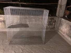 Birds cage for sales