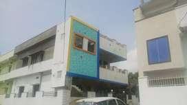 House fore salee at Maddipadu 14km from ongole