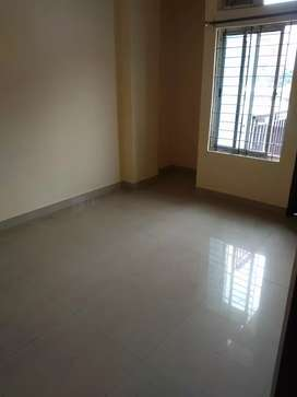 2 BHK Flat for rent in Downtown