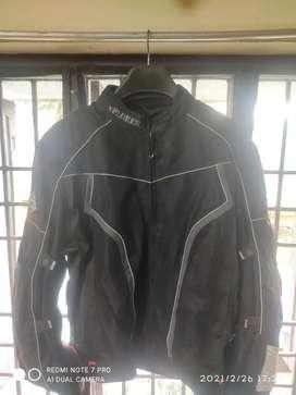 BBG(Biking Brotherhood gear) used only once, size 7xl