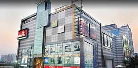 Get 1.95 Lak Rent/month - Showroom in Shopping Complex for Sale