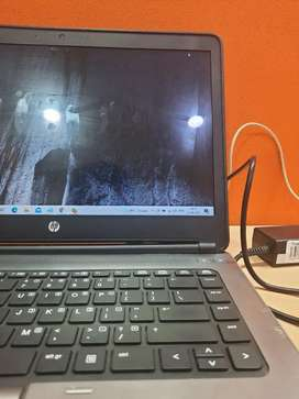 LAPTOPS AND DESKTOPS ON RENT WITH PAN INDIA DELIVERY