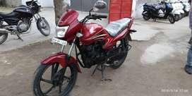 Good Condition Honda DreamYuga KickDrumA with Warranty |  1130 Delhi N