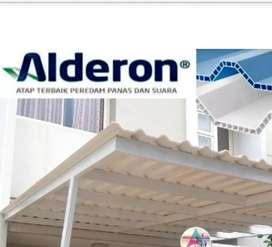 Canopy Alderon 961