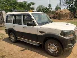 Bhavesh travels