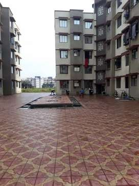 1 bhk Full furnished sale in Boisar west