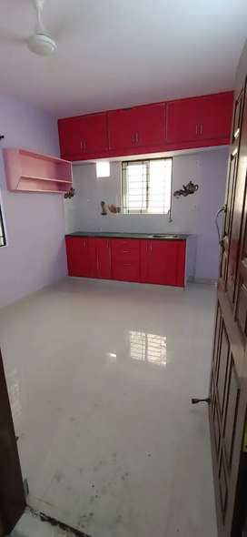 1bhk Perfectly suited for family & bachelor's @7,999