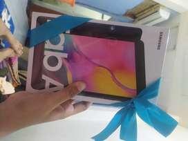 Samsung Galaxy Tab A 8 2GB/32GB