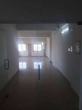 2300 sq ft commercial property available for rent in Peelamedu
