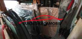 KACA MOBIL MERCEDES BENZ S-CLASS W220 + LAYANAN HOME SERVICE KACAMOBIL