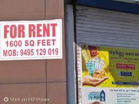 For Rent Cubical Offices Dedicated Desks Meeting Room  SPEED INTERNET