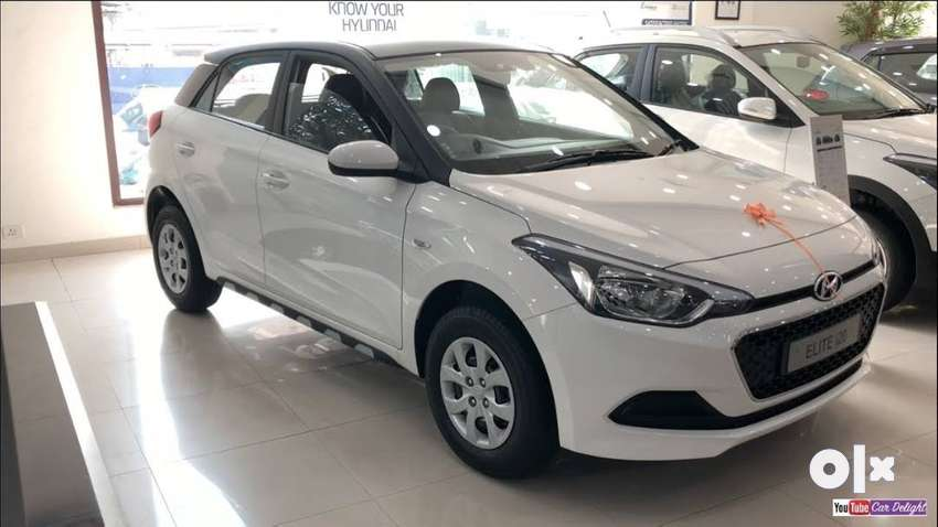 new i 20 nios ready delivery available