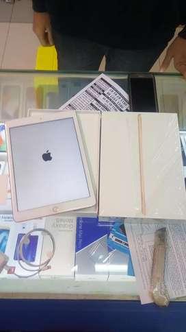 Kredit iPad Mini 5 64GB (Dp Mulai dari 10%) Proses Mudah dan Cepat.