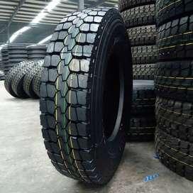 Area sales executive untuk ban truk