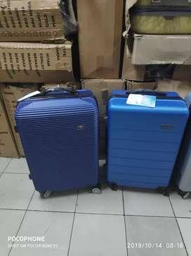 koper polo 24 inci warna biru