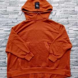 Adidas y3 offer size