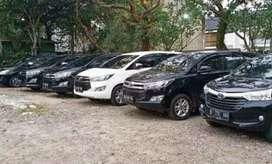 Rental Mobil Murah.. Harian, bulanan + driver lepas kunci