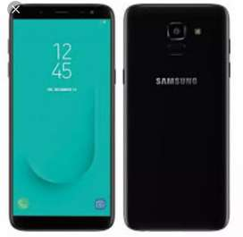 I want 2 exchange my new samsung galaxy mobile