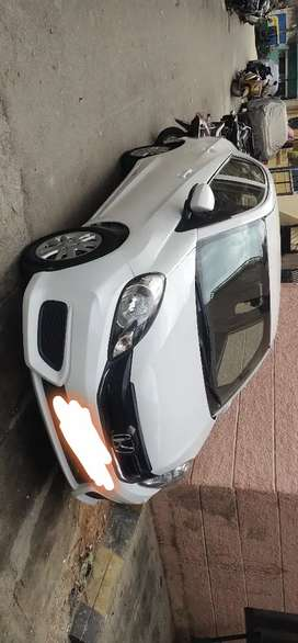 Honda Amaze 2015 Diesel 64000 Km Driven