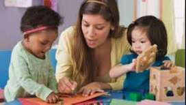Verified House maids and nanny,baby sitter,drivers,cooks provider Agen