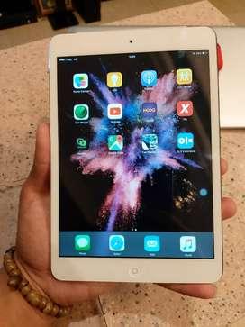 Apple IPAD Mini 1 16GB 4G Wifi