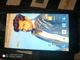 Nokia 5 Sale