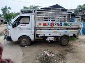 Tata supr best condition
