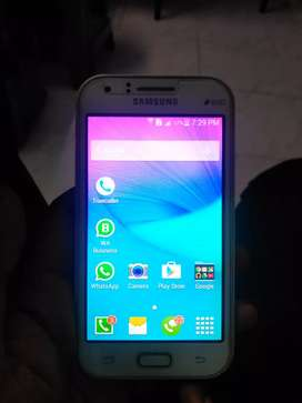 J1 android 3g mobile