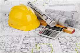 Well Experienced Draughtsman Required
