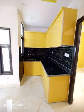 1 BHK Flat in DLF Ankur Vihar