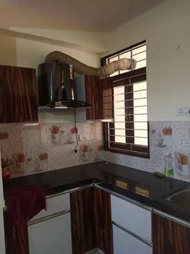 1 bk studio apartment for rent nearby akshyapatra temple