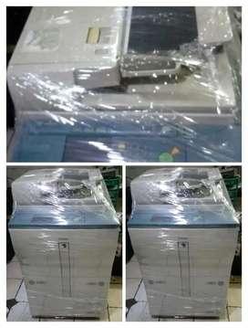Paket Usaha Fotocopy High Speed Bergaransi