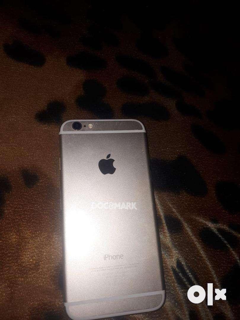 Iphone 6 13000 sell karna hai 0