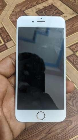 iPhone 6s 100% original display
