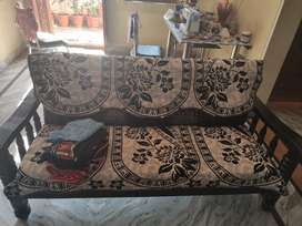 Used Sofa with good condition..